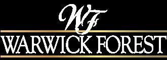 wf-logo-white