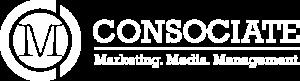 Consociate Media logo