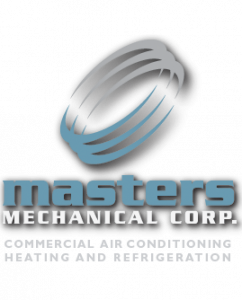 Masters Mechanical logo