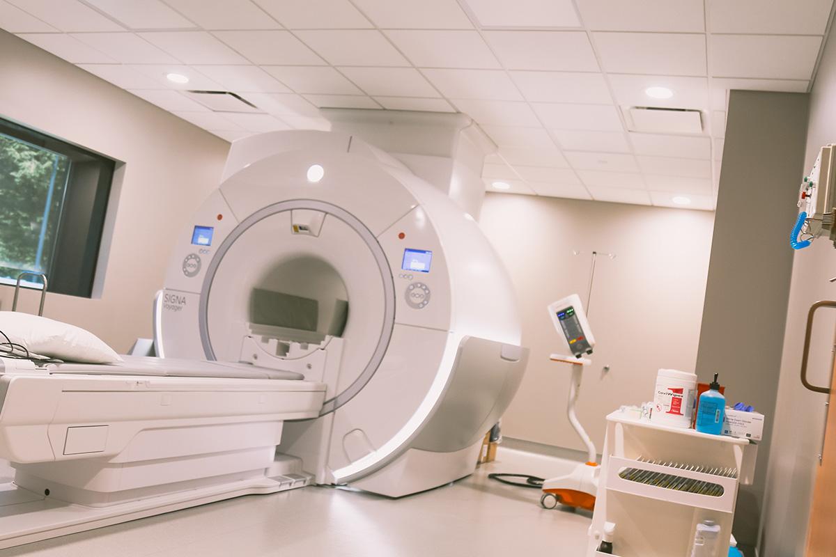 Spain-TPMG-MRI-Newport-News-3