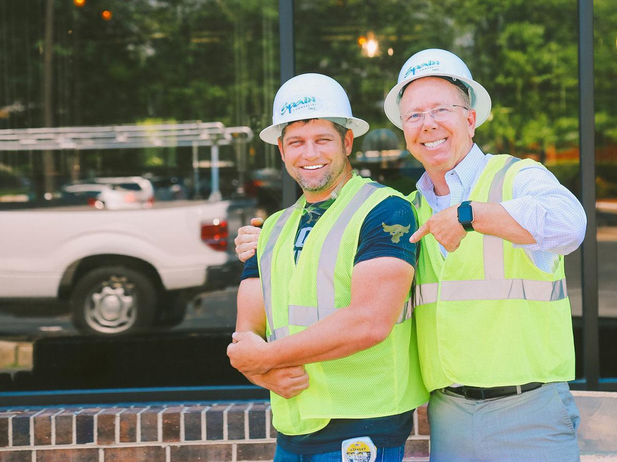 Steve-Spain-Commercial-Construction-3