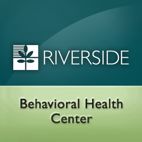 Riverside Behavioral Health Center
